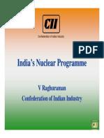 Presentation v Raghuraman SessionV