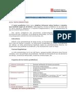 Q05B_textos_instructivos