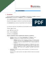 Q05C_adverbio