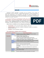 Q06B_textos_formales