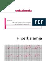 Hiperkalemia[1]