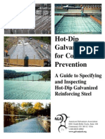 Specifiers Guide to Rebar 0504