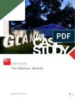 Glamour Awards 2013