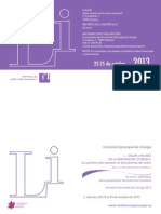 Liturgia2.pdf