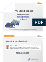 cloudschool-2014-140306035011-phpapp01