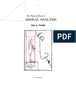 Dimensional Analysis Notes Fluid Mechanics