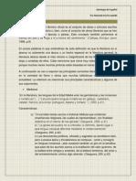 Act 2.5 Corrientes Literarias