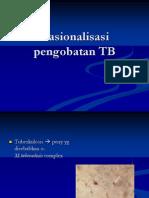 K12_Rasionalisasi Pengobatan TB