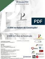 BIM No Futuro Da Construção_vf