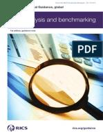 Cost Analysis Benchmarking Global Sarahcrouch250713 Asn
