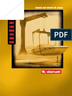 Donati Jib Crane Zwenkkranen_low_res