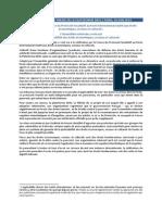 CP Plateforme DESC 26 juin 2014