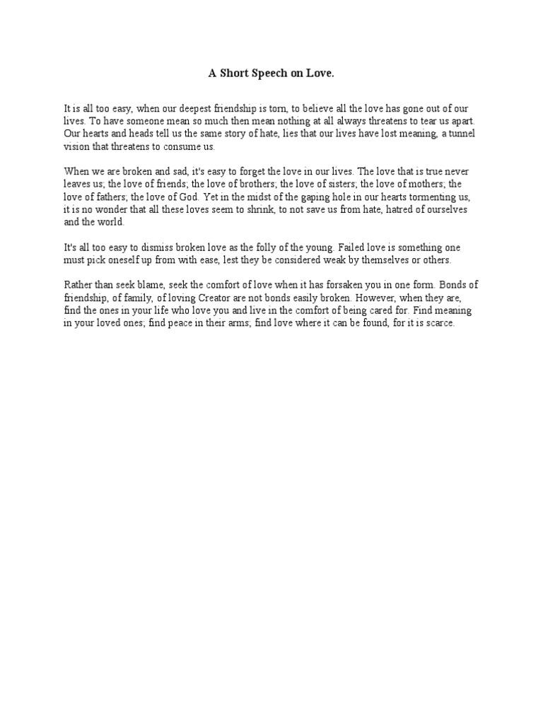 Global womens movement essay