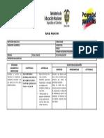 Plan de Asignatura - Planeador Por Periodo_con Orientaciones