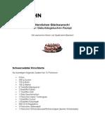 bahn_kuchenrezept-schwarzwaelder kirsch_torte.pdf