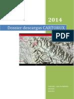 Descarga_CARTORUX