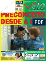 vdigital.267.pdf
