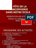 lafetedelafrancophonie_pptnou
