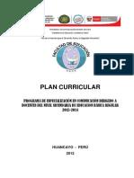 PLAN CURRICULAR AREA DE COMUNICACION.docx