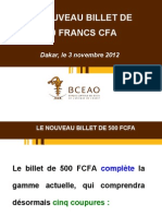 500fcfa