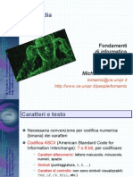 t02 Multimedia