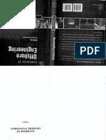 Handbook of Offshore Engineering Vol 1