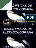 basesfisicasultrasonografia-110317170436-phpapp01