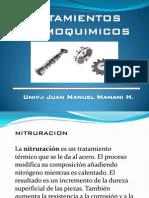 Nitruracion Juan Manuel Mamani h Diapositivas