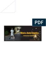 Mind & Body Kinetics - Preview