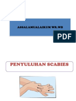 penyuluhan scabies.ppt