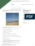 Universal Complete Transformer Substation 35(20)_0