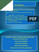Inflamatia Gen
