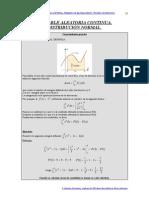 Variable+aleatoria+continua_1y2