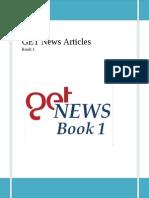 News Book1