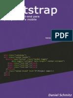 Livro Bootstrap Sample