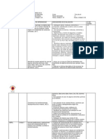 7mo a Plan Anual Ciencias_2 (1)