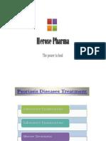 psoriasis - types of skin disease in herosepharma from singaporePsoriasis