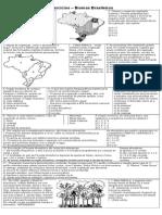 Atividadesbiomas Brasileiros 130214060527 Phpapp02