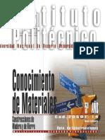 Conocimientos de materiales.pdf