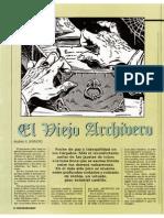 MICROHOBBY-Elviejoarchivero