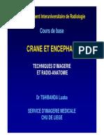 Des1 2007 Crane Encephale