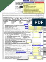 MO-1040 Fillable Calculating 2013