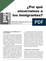papes222.pdf