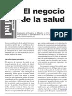 pap247.pdf