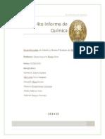 LABORATORIO Nº4 Neutralización de Ácidos y Bases.docx