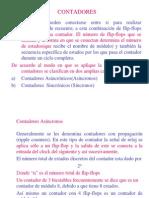 CS 02(Conta.Asinc.).ppt