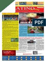 El Latino de Hoy Weekly Newspaper of Oregon | 7-02-2014