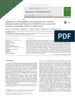 Biosensors and Bioelectronics Volume 51 Issue 2014 [Doi 10.1016%2Fj.bios.2013.07.066] Liu, Fang; Zhang, Yan; Yu, Jinghua; Wang, Shaowei; Ge, Shenguang -- Application of ZnOgraphene and S6 Aptamers for Sensiti