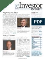 2013.09.30 - Value Investor Insight