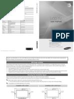 BN68-02683A-00Eng_0303.pdf